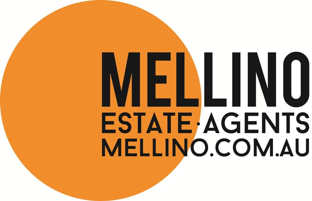 Mellino Estate Agents