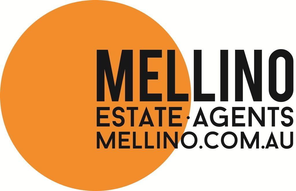 Mellino Estate Agents